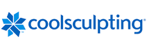 Coolsculpting company logo
